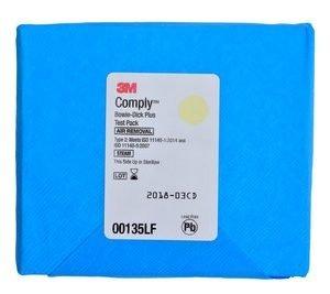 Тест-пакет 3М™ Comply™ типа Боуи-Дик с листом раннего обнаружения 00135lf
