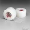 Гипоаллергенный пластырь 3М™ Transpore™ (Транспор) 1527-1
