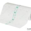 Пленочный пластырь 3М™ Tegaderm™ Roll (Тегадерм Ролл) 16006
