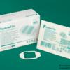 Пленочная прозрачная наклейка 3М™ Tegaderm ® (Тегадерм) 1622w