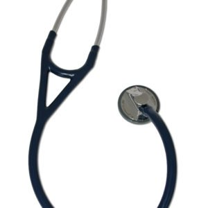 ЗМ™ Littmann® (Литманн) Master Cardiology®, синяя трубка, 69 см 2164