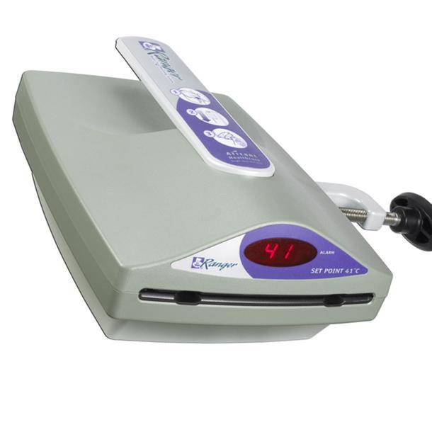 Система подогрева инфузионных и трансфузионных растворов 3М™ Ranger™ 245 24537
