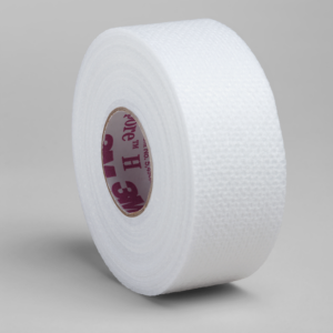 Мягкий эластичный пластырь 3М™ Medipore™ H (Медипор Аш) 2861