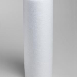 Мягкий эластичный пластырь 3М™ Medipore™ H (Медипор Аш) 2868