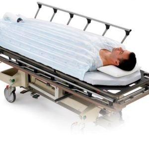 Одеяло обогревающее 3M™ Bair Hugger™ с полным укрыванием больного 30000