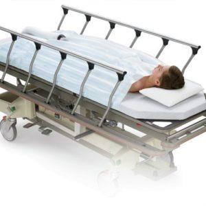 Одеяло обогревающее 3M™ Bair Hugger™ с полным укрыванием больного, детское 31000
