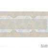 Пленочная прозрачная повязка 3М™ Tegaderm ® + Pad (Тегадерм плюс Пад) 3591