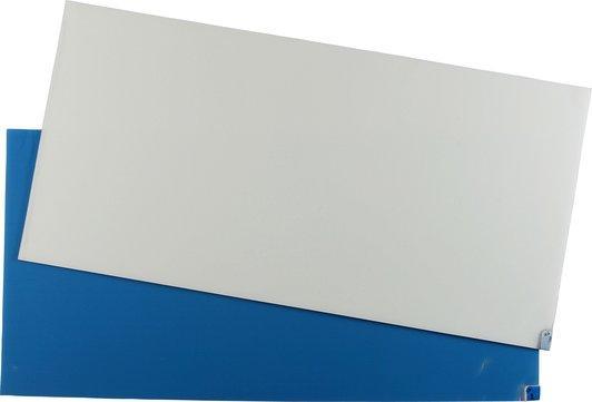 Антибактериальное многослойное адгезивное покрытие Nomad™ ULTRA CLEAN 4300, Синий