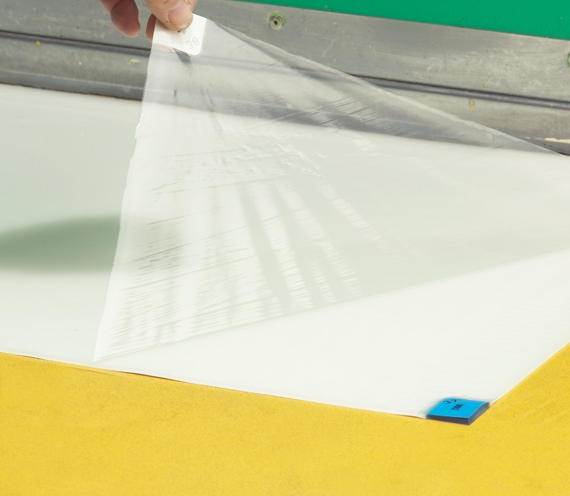 Антибактериальное многослойное адгезивное покрытие 3М™ Nomad™ Ultra Clean (Номад) 4300