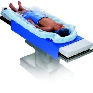 Матрас термостабилизирующий 3M™ Bair Hugger™, детский большой размер/ малый взрослый размер 55000