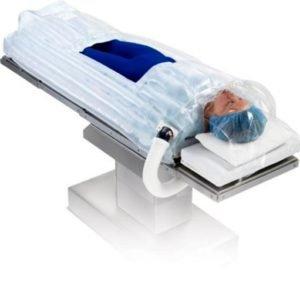 Одеяло обогревающее 3M™ Bair Hugger™ с хирургическим доступом. 57000