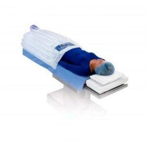 63000 Одеяло 3M™ Bair Hugger™ (Бэир Хаггер) обогревающее стерильное для кардиохирургии