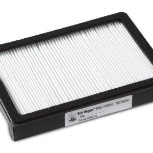 90047 Фильтр к устройству 3M™ Bair Hugger™ (серия 700) 0,2мкрн