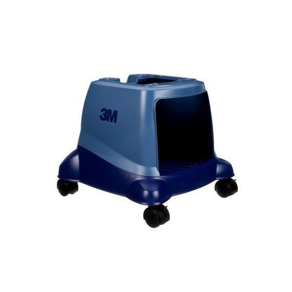 90090 Каретка для перевозки устройства Bair Hugger™ (модели 750 и 775)