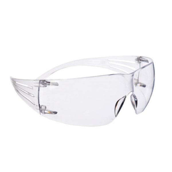 glasses3М
